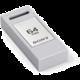 Sony Micro Vault OTG CA1 DUO - 64GB, stříbrná
