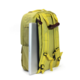 "PKG DRI Tote Backpack 15""- světle zelený"