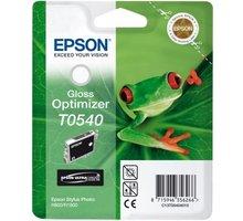 Epson C13T05404010, Gloss Optimizer