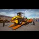 Construction Simulator: Stavba povolena - PC
