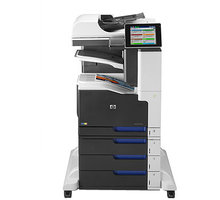HP LaserJet Enterprise 700 color MFP M775Z - CC524A