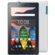"Lenovo Tab3 7 Essential 7"" - 8GB, bílá"