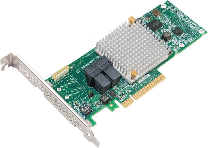 ADAPTEC RAID 8805E