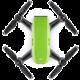 DJI Spark (meadow green)