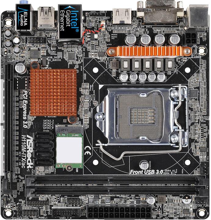 H110M-ITXac(L2).jpg