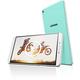 "Lenovo Phab 7"" HD - 16GB,LTE, modrá"