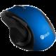 C-TECH WLM-11B, modrá