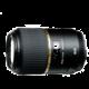 Tamron SP 90mm F/2.8 Di Macro 1:1 VC USD pro Canon