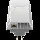 NETGEAR EX7300 Nighthawk X4 WiFi Range Extender AC2200