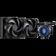Coolermaster MasterLiquid Pro 280, vodní chlazení