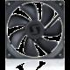 SilentiumPC Sigma Pro 120 PWM (120mm)