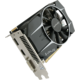 11222-06_R7_260X_2GBGDDR5_DP_HDMI_DVI_PCIE_C03_635200446680502439.jpg