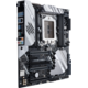 ASUS PRIME X399-A - AMD X399