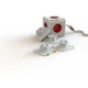 PowerCube Docks - 3 kusy