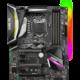MSI Z370 GAMING PRO CARBON AC - Intel Z370