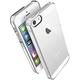 Spigen Thin Fit kryt pro iPhone SE/5s/5, clear