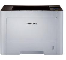 Samsung SL-M3820ND - SL-M3820ND/SEE