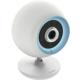 D-Link DCS-820L EyeOn Baby Monitor Junior Plus