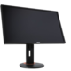 Acer XF270HUbmijdprz Gaming - LED monitor 27""