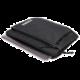 """THULE Subterra pro MacBook 12"""", šedá"""