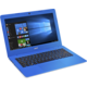Acer Aspire One Cloudbook 11 (AO1-131-C216), bílo-modrá