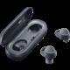 Samsung Gear IconX, černá