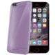 CELLY Gelskin pouzdro pro Apple iPhone 6, fialové