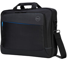"Dell brašna Professional Briefcase do 15"" - 460-BCFK"
