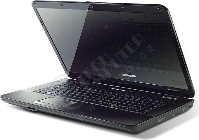 Acer eMachines E725-433G25Mi (LX.N280C.101)