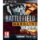 Battlefield: Hardline - PS3
