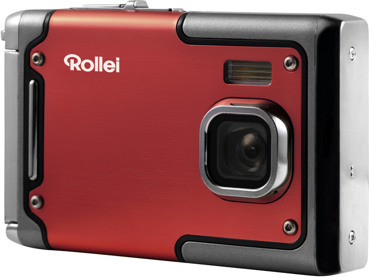 04Rollei SL 85 metalic red 2.jpg