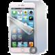 ScreenShield fólie na celé tělo pro iPhone 6S Plus