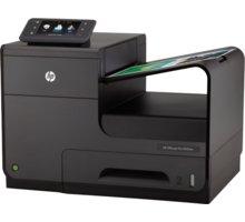 HP Officejet Pro X551dw - CV037A
