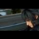 Final Fantasy Type-O HD - XONE