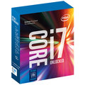 Intel Core i7-7700K  + 4K Content & Creativity Software