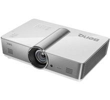 BenQ Projektor SW921 - 9H.JDR77.15E