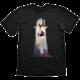 Tričko Bioshock - Lighthouse (M)