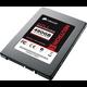 SSD_NTRN_GTX_A@300_480GBv2