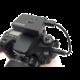REMOVU A1 DSLR Audio transmitter