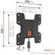 """Vogel´s W50060 pro LCD TV 19-37"""" s náklonem"""