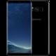 Samsung Galaxy S8, 64GB, černá  + Moje Galaxy Premium servis