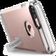 Spigen Tough Armor pro iPhone 7+, rose gold