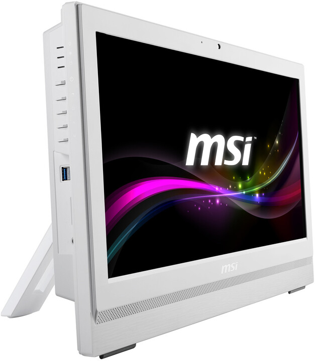 msi-ap200-product_pictures-3d11-w.jpg