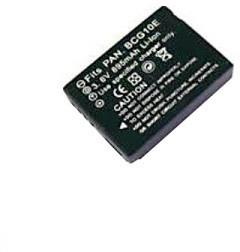 Patona baterie pro Panasonic DMW-BCG10 860mAh