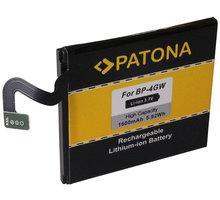 Patona baterie pro Nokia BL-5F 1600mAh 3,7V Li-Ion - PT3127