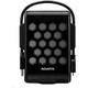 ADATA HD720 - 500GB, černá