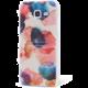 EPICO plastový kryt pro Samsung J5 WATERCOLOUR