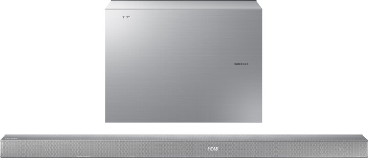 HW-K551_003_Front2_Silver.png