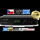 Pozemní přijímače (DVB-T)
