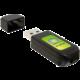 NaviLock GPS USB přijímač NL-601US
